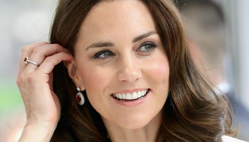 kate middleton perfil 072017 1400x800