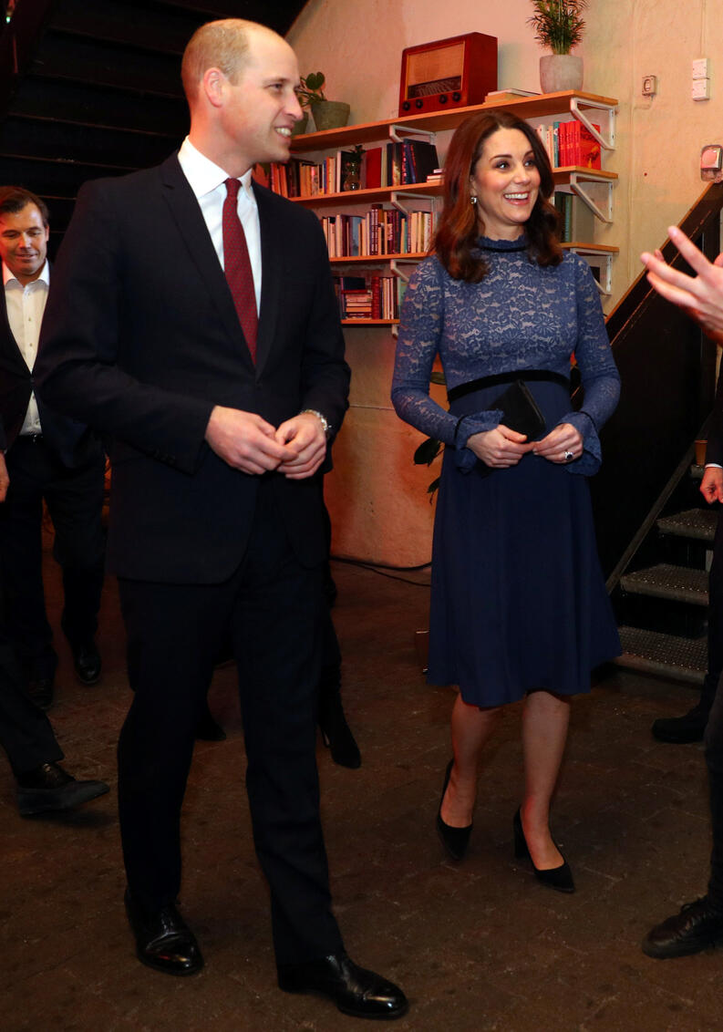 kate middleton william 0318 1400x2000