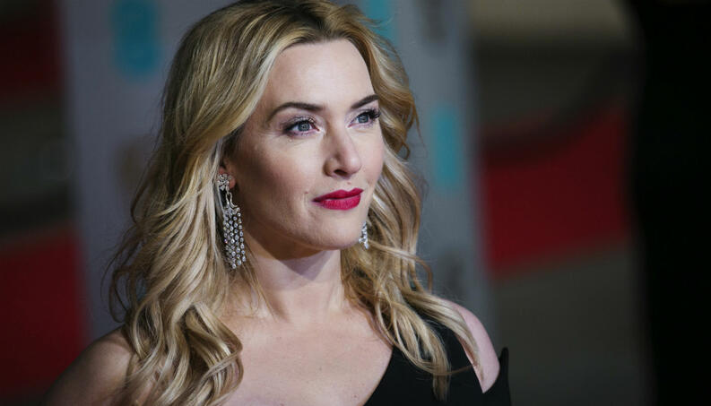 kate winslet 0318 1400x800