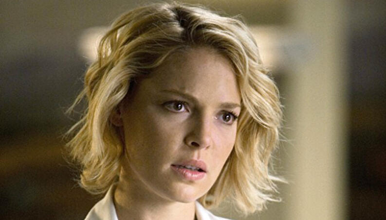 katherine heigl greys 0318 1400x800