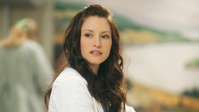lexie grey greys anatomy 0916 1400x788