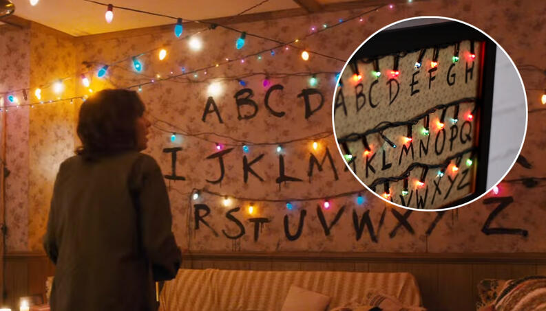 luzes stranger things 0816 1400x800 1