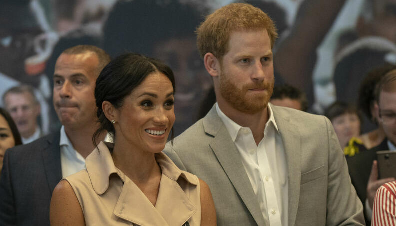 meghan markle harry 0718 1400x800