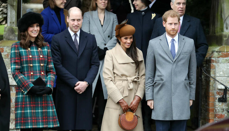 meghan markle harry kate william natal 1217 1400x800