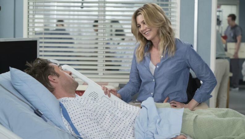 meredith nick marsh greys anatomy 0818 1400x800