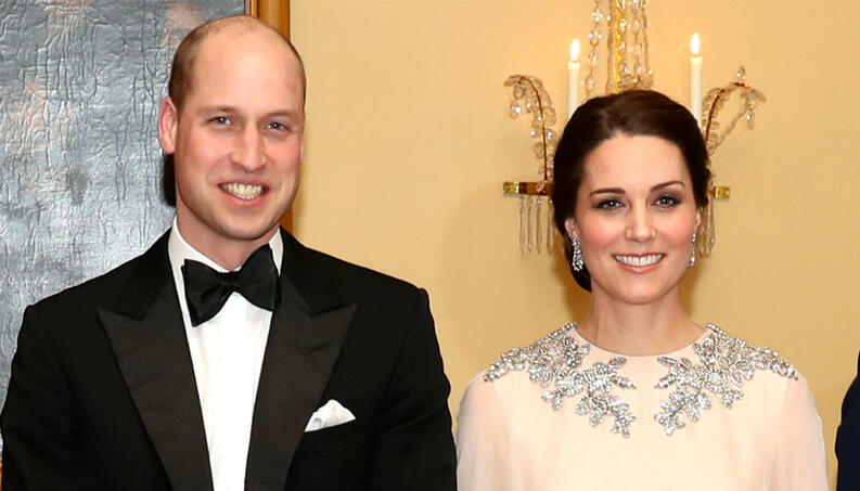 principe william kate middleton 0418 1400x800