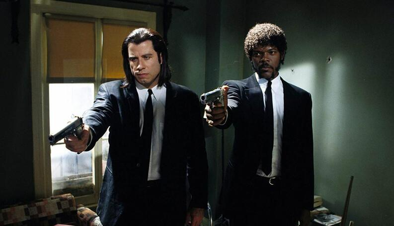 pulp fiction 0119 400x800