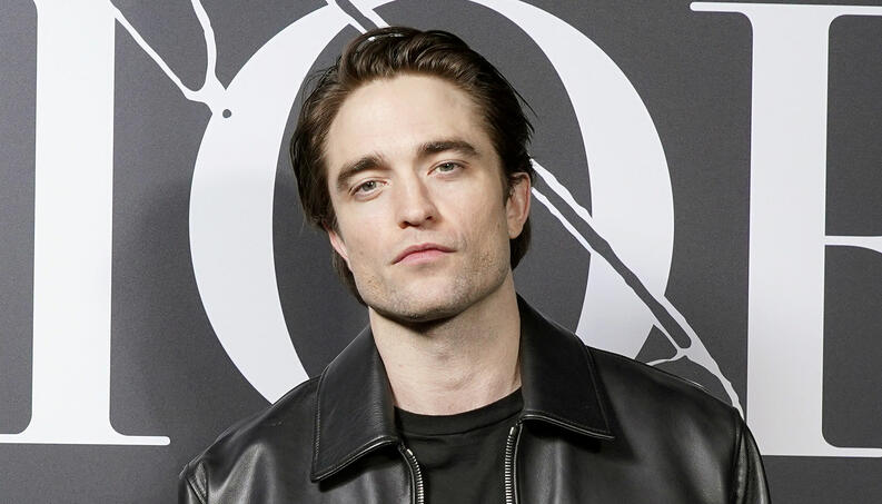 robert pattinson ator 0220 1400x800