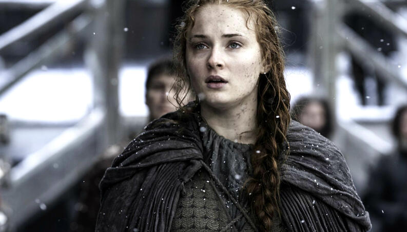 sansa stark game of thrones 0717 1400x800 2