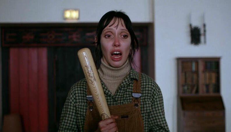 shelley duvall iluminado 0916 1400x800