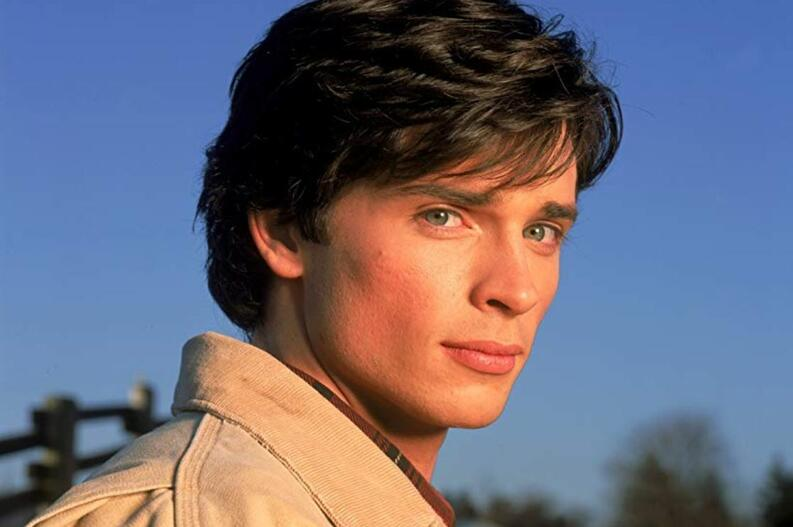 smallville tom welling 118 1400x800