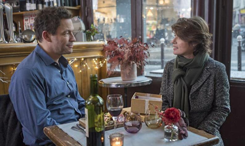 the affair 0918 1400x800