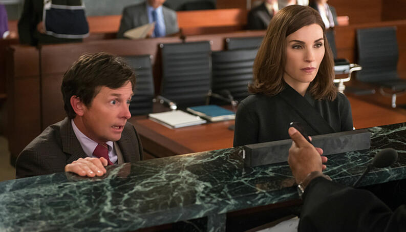 the good wife tribunal 1400x800 1218