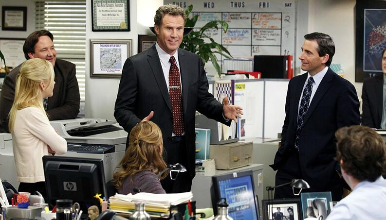 the office serie 1217 1400x800 1