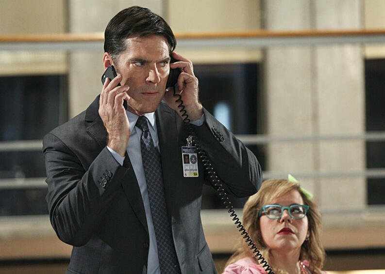 thomas gibson criminal minds serie 1218 1400x1000