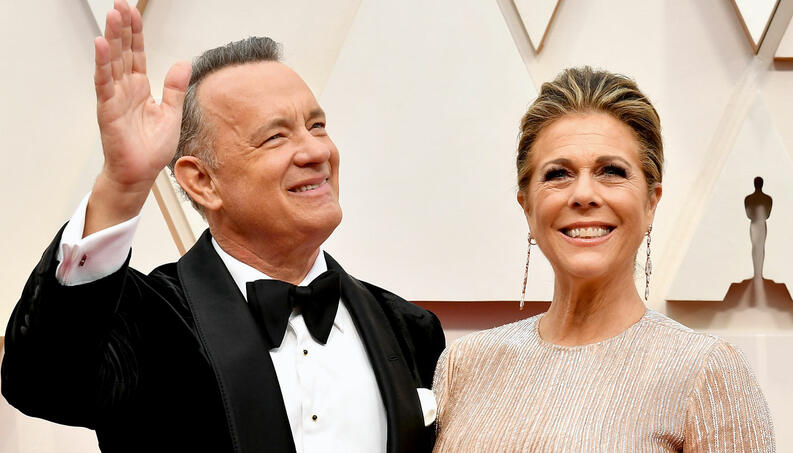 tom hanks e rita wilson 0720 1400x800