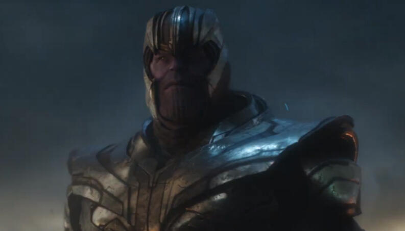 trailer vingadores ultimato thanos 0419 1400x800