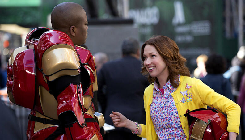 umbreakable kimmy schmidt 0418 1400x800