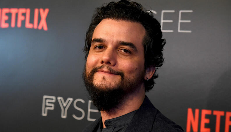 wagner moura 0119 1400x7800
