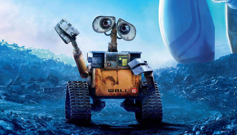 wall e animacao 1116 1400x800