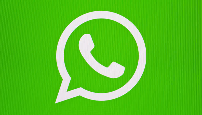 whatsapp 1400x800 0618 0