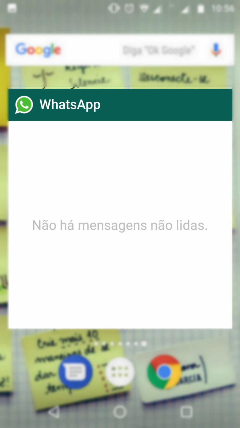 whatsapp widget visualizacao final 1017 1400x2489